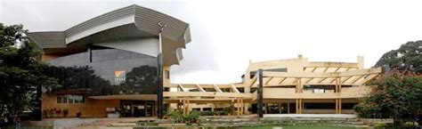 Of Ta Mba Cost by Fees Structure And Courses Of Ta Pai Management Institute