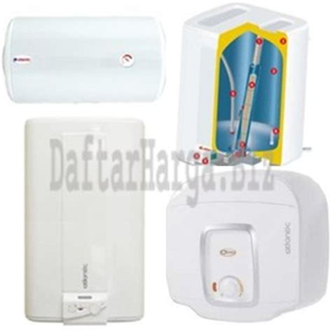 Water Heater Terbaru harga water heater ariston terbaru daftarharga biz