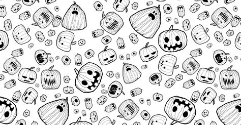 create pattern in adobe photoshop how to create a halloween pattern in adobe photoshop
