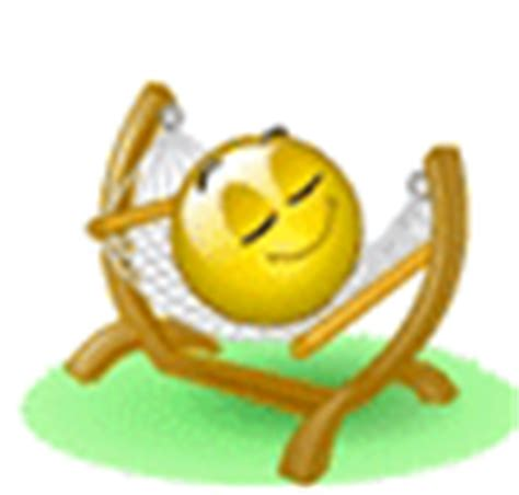 gif format usage hobbies smileys hobbies emoticons by smileycentral