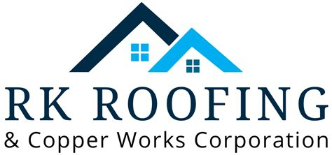 rk roofingny premier home improvements