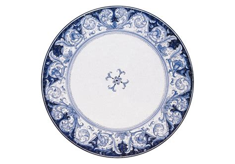 tavoli deruta tavoli ceramica deruta 28 images tavoli ceramica di