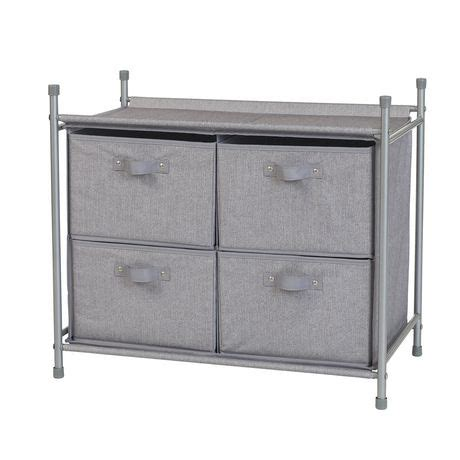 sterilite modular drawers canada stackable drawers sterilite drawers sterilite drawer