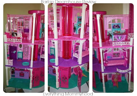Dreamhouse Org | barbie dream house furniture roselawnlutheran