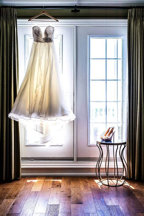 window dressing home window dressing tips midwife and