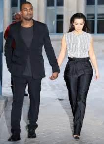 Kim kardashian height weight body statistics healthy celeb
