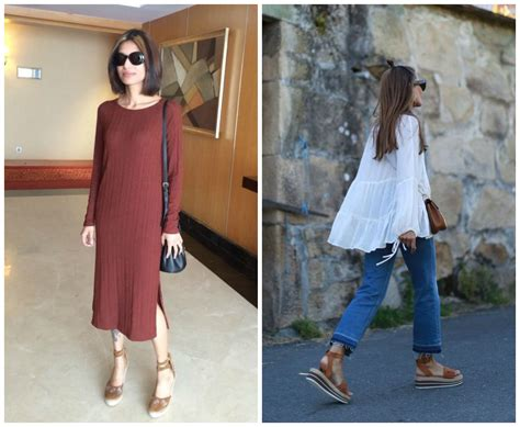Shoes Tunic by What Shoes To Wear With Tunics 22 Best Shoe Ideas With Tunics