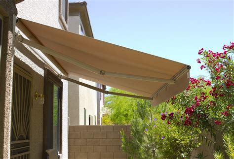 sun awnings patio awnings direct from sun awnings