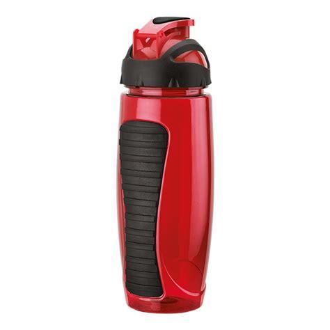 Botol Minum Infuser H2o 650ml Blue tritan water bottle jual tritan infuser bottle 1 blue
