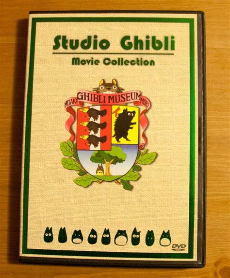 studio ghibli film links studio ghibli full movie collection tiotriphob mp3
