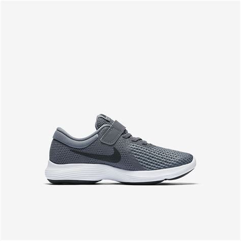Nike Revolution 4 Ori nike revolution 4 shoe nike