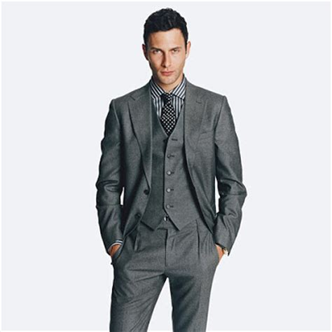 Gucci Doctor 1678 s clothing thread page 8 student doctor network