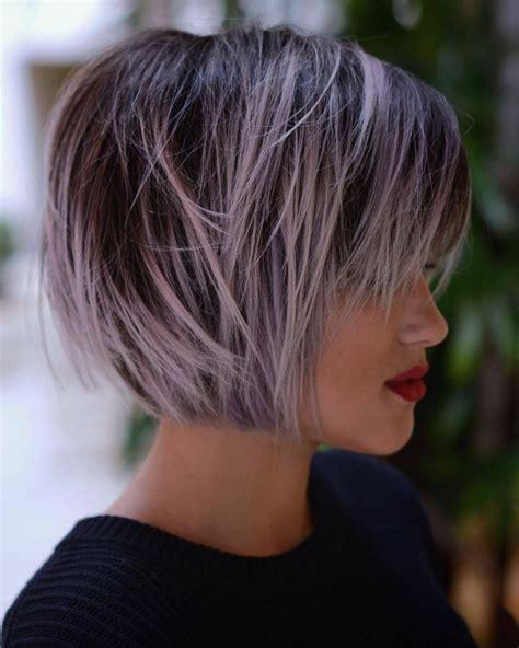 platts for short hair cheveux courts m 233 ch 233 s les mod 232 les les plus inspirants