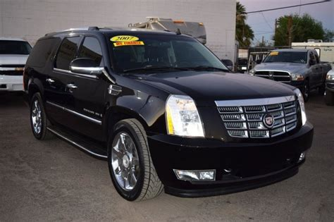 how make cars 2007 cadillac escalade electronic throttle control service manual best car repair manuals 2002 cadillac escalade ext head up display 2002