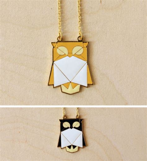 Dollar Origami Owl - 17 best images about origami on dollar bill