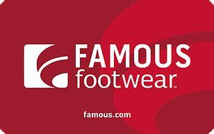 Dillons Gift Card Balance - kroger famous footwear egift