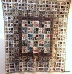 pattern to allow only numbers granny square color pattern generator this is a really