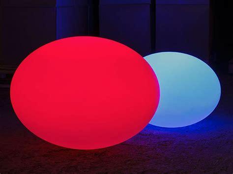 flatball led ball l ball hell flatball m jardinchic