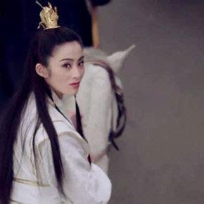 hong kong actress zhang min sharla cheung movies and sexy photos mm52 net
