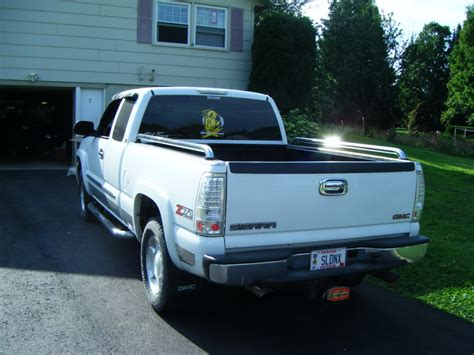 Gmc Bed Size by 1994 Gmc Truck Wheelbase Autos Post