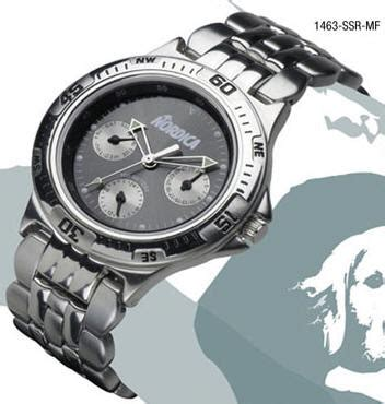 Promotional Giveaways Cheap - promotional giveaways cheap watches