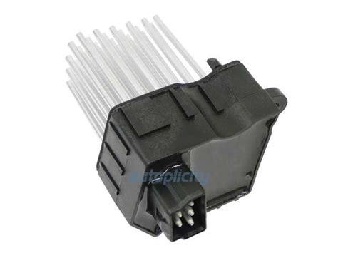 e36 blower motor resistor test bmw blower motor resistor test 28 images bmw blower motor test bmw e39 heater blower motor