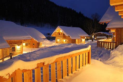 Winterurlaub Hütte Mieten by Winterurlaub Chalets Reiteralm Keinprecht Hotels 174