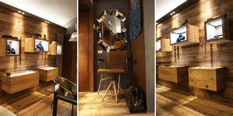 rivestimento pareti in legno per interni pareti prefabbricate per interni zm63 187 regardsdefemmes