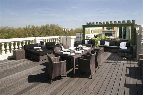 exquisite 7 000 square foot hyde park penthouse exquisite 7 000 square foot hyde park penthouse in
