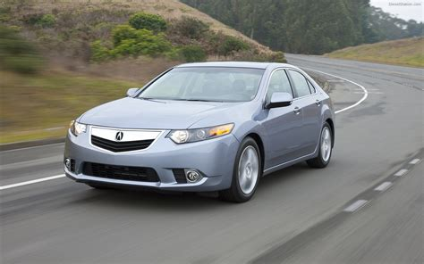 tsx acura 2011 acura tsx sedan 2011 widescreen car photo 23 of 48