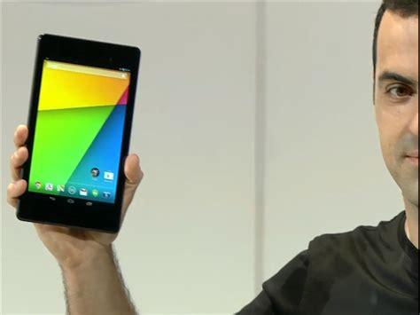 google wallpaper for tablet google nexus 7 タブレットpcのhd壁紙 壁紙のプレビュー 10wallpaper com
