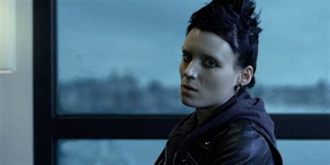 dragon tattoo remake we shouldn t expect the girl who played with fire remake