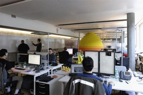 zurich google google office in zurich 50 pics