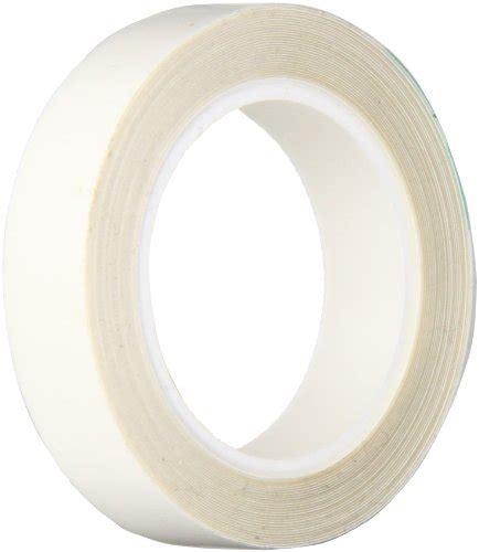 Nylon Drawer Slide Tape Browse Nylon Drawer Slide Tape
