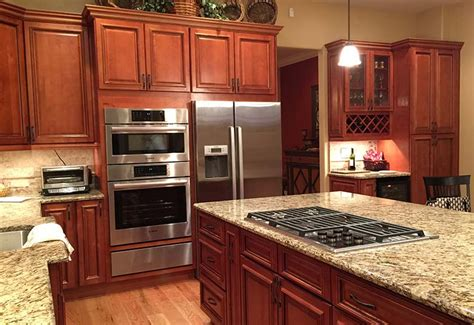 cambridge kitchen cabinets cambridge kitchen cabinets 28 images pin by