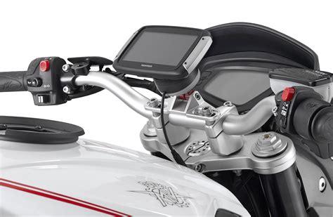 Gebraucht Motorrad Händler Wien by Givi Supporti Per Zumo E Rider Wheelsmag