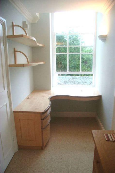 corner desk made in usa guest bedroom someday bedroom ideas pinterest window