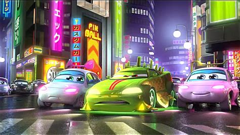 Orcara The Tales Of Suki suki pixar wiki fandom powered by wikia