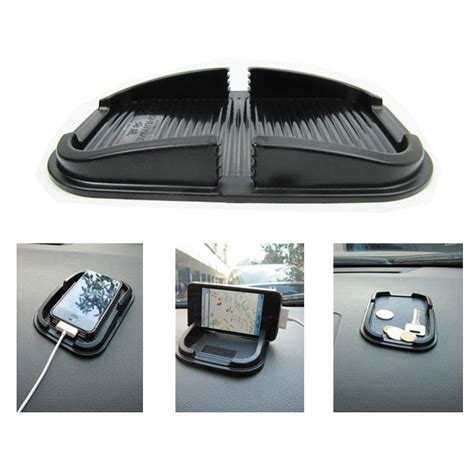 car non slip pad car non slip pad vehicle auto anti slip mat slip resistant