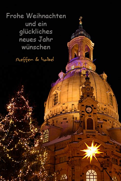 weihnachtsbaum dresden merry and a happy new year synnatschke