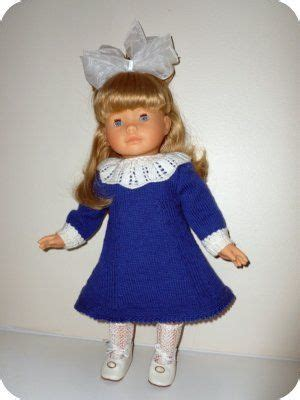 design a doll daisy 17 best images about my kestner daisy doll designs on