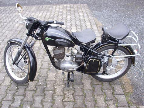 Motorrad Rt 125 by Bild 202797085 Mz Rt 125 3 Biete Motorrad 202797085