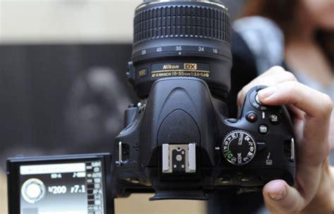 Lensa Zoom Nikon D5100 綷 遧 寘 綷 綷 寘