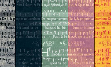 color pattern song a collection of 180 grimy yet pleasing grunge pattern