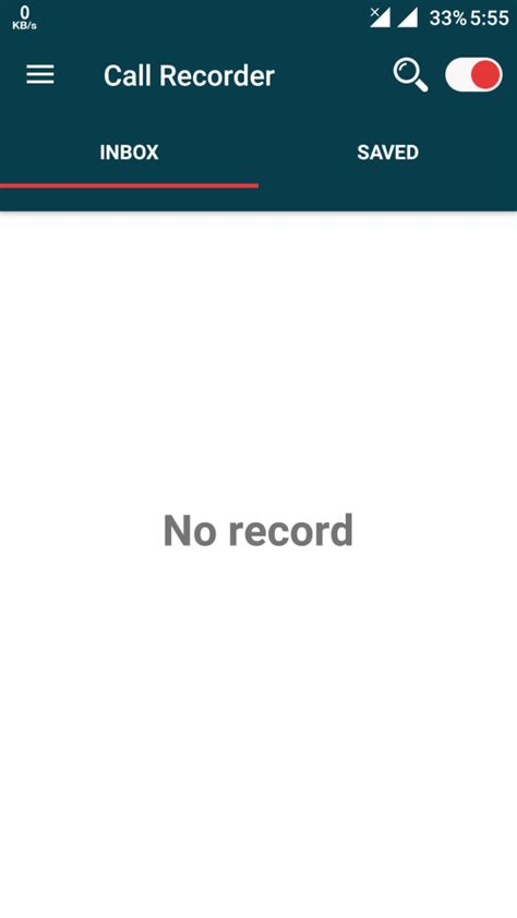 record calls android top 13 best automatic call recorder apps for android