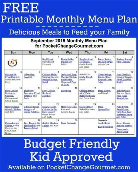budget dinner menu 1000 ideas about aldi meal plan on aldi