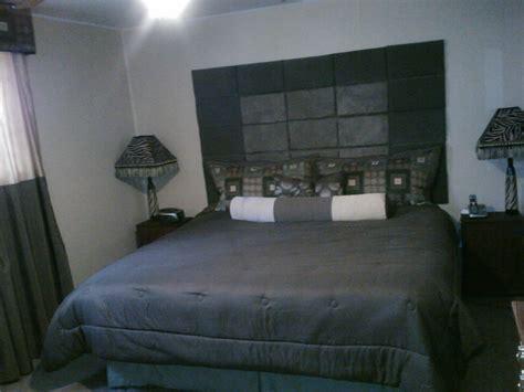 custom bedrooms custom bedrooms gallery abundantlivinginteriors com