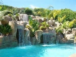 amazing backyard pools search zen interiors