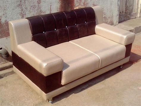 Sofa Manufacturers by Designer Furniture Designer Wooden Bed Designer Fabric