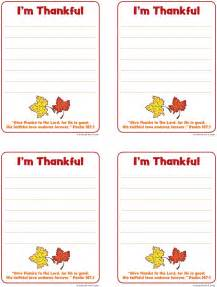 thanksgiving cards for i am thankful for you because printable template search